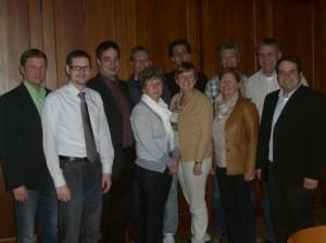 Vorstand2011_k