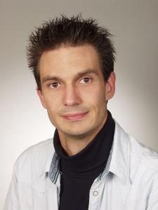19-Joachimbauer-Dominik